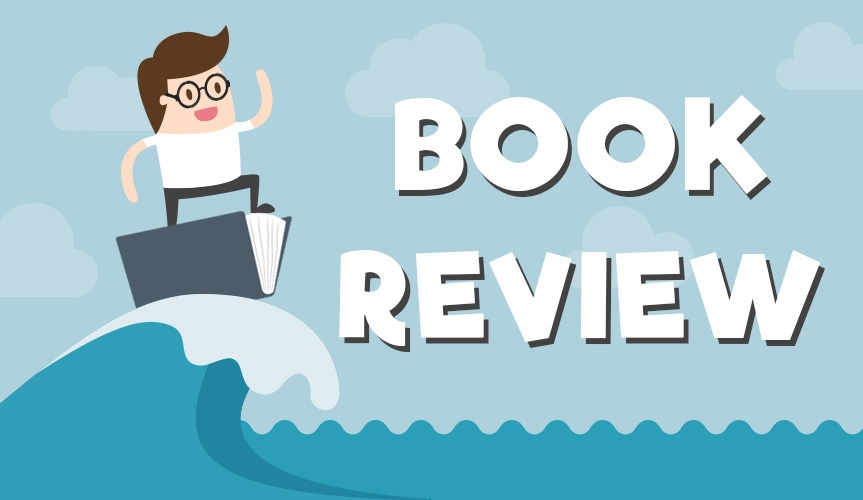 Book Review | Devil's Thief