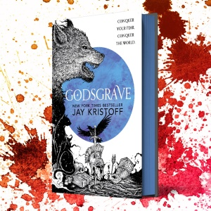 godsgrave-uk-3d-w-blood